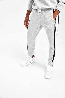 Nike Air Fleece Joggers