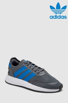 adidas Originals N-5923 Youth