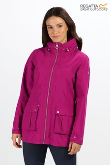 Regatta Nakotah Waterproof Jacket