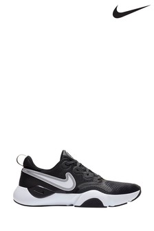 Nike Train Speedrep Trainers
