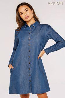 Dare 2b Silver Liberata Headband