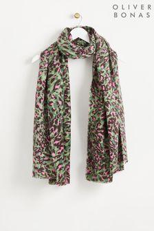 New Balance 574 Infant Trainer