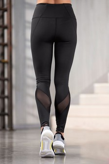 Sports Leggings  d984c71eb4