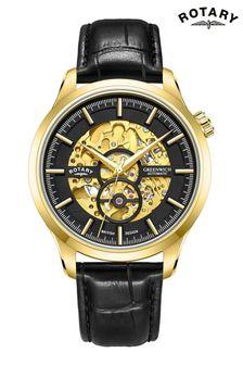 Coast Black Curve Koyla Lace Sleeve Maxi Dress