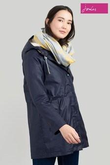 Joules Rainaway Raincoat