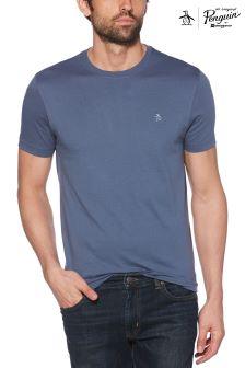 Original Penguin® Pin Point Jersey T-Shirt