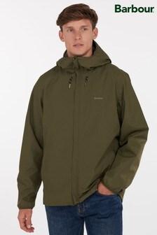 Barbour® Oakwood Waterproof Jacket