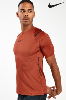 Nike Pro Aero Adapt Training T-Shirt