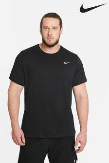 Nike Dri-FIT Sport-T-Shirt