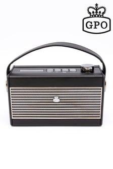 GPO Darcy AM/FM Radio
