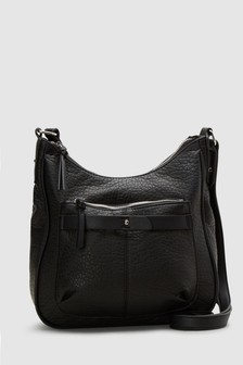 49f9d9241c Casual Messenger Bag