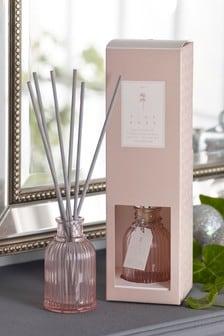 Pink Rose 100ml Diffuser