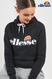 45d4f0ab42 Buy Women's sweatshirtsandhoodies Sweatshirtsandhoodies Ellesse ...