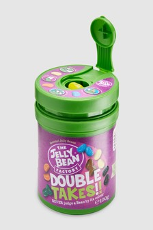 Jelly Bean® Double Takes