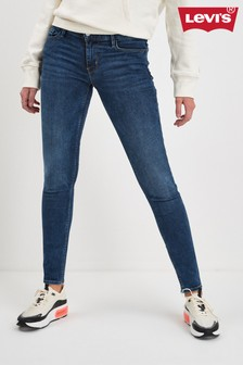 Levi's® 710™ Innovation Super Skinny Jean