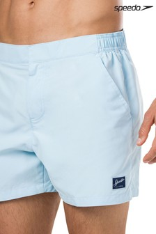 Speedo® Vintage Water Short