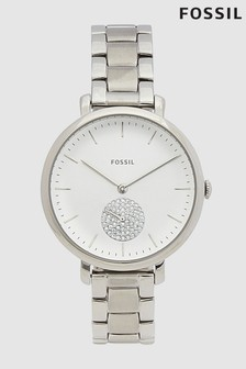 Fossil™ Ladies Watch