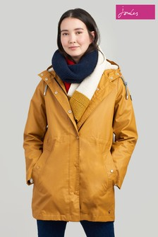 Joules Rainaway Raincoat