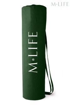 M.Life Yoga Bag