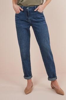 67f741694f Boyfriend Jeans