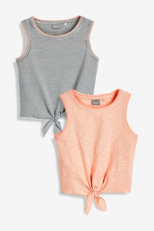 7415ded2f Girls Tops | Girls Open & Cold Shoulder Tops | Next Official Site
