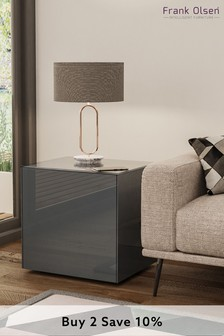 Frank Olsen Smart Side Table