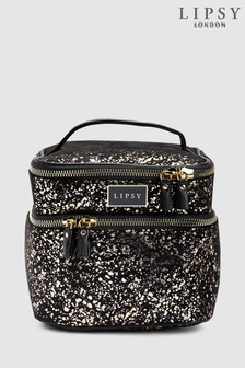 Lipsy Cosmetic Bag