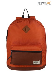 Regatta Orange Stamford 20L Backpack