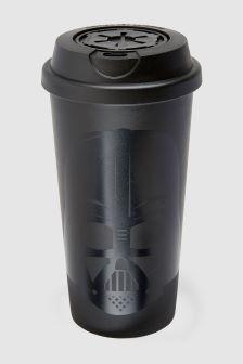 Star Wars™ Vader Travel Mug