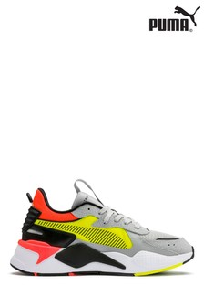 Puma® RS X Hard Drive Trainer