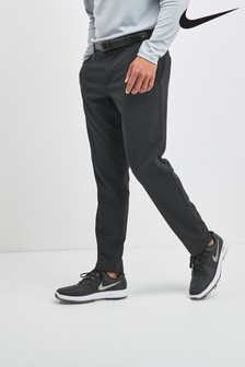 Nike Golf Flex Slim Trouser