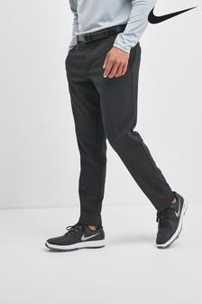 Dopasowane spodnie Nike Golf Flex