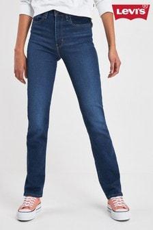 Levi's® 724™ High Rise Straight Jean