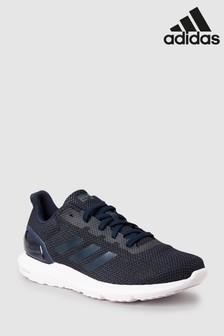 adidas Run Navy Cosmic 2