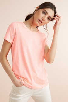 c667af932b Womens Pink Tops