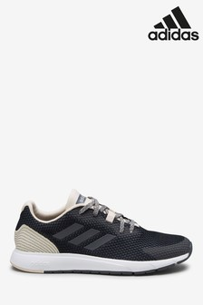adidas Run Sooraj Trainers