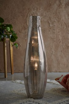 Tangier Floor Lamp