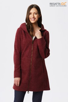 Regatta Rashanda Jacket