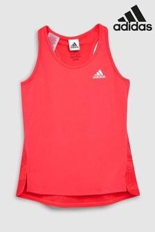 adidas Summer Training Tank