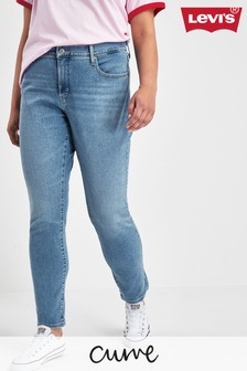 Levi's® 311 PLUS Shaping Skinny Jean