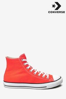 Converse Chuck Taylor All Star Seasonal Trainers