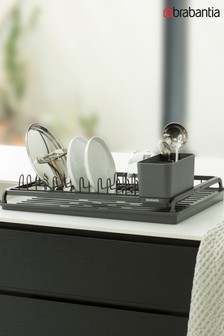 Brabantia Dish Drying Rack