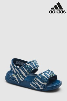 adidas Blue Shark Altaswim Infant