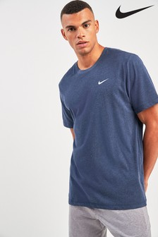 Nike Dri-FIT Training Tee