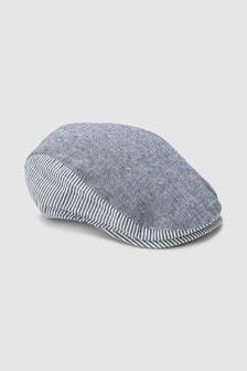 Flat Cap (Younger)