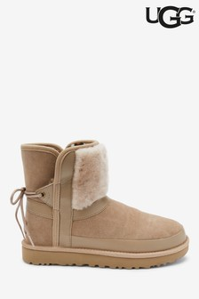 UGG® Amphora Ankle Boots