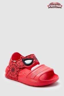 Spider-Man™ Beach Trekker Sandals (Younger)
