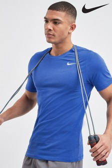 Nike Dri-FIT Training Tee