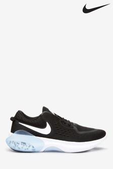 Nike Run Joyride Dual Trainers