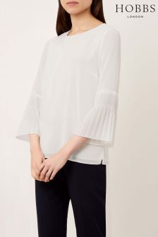 Hobbs Ivory Harriet Top